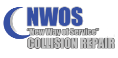 NWOS Collision Repair